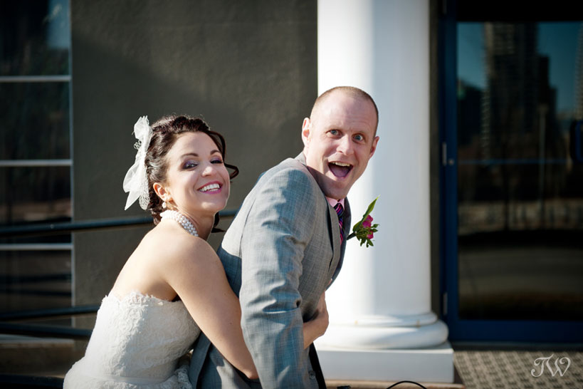 candid-photography-the-pop-up-wedding-05