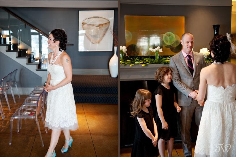 kensington-riverside-inn-weddings-01