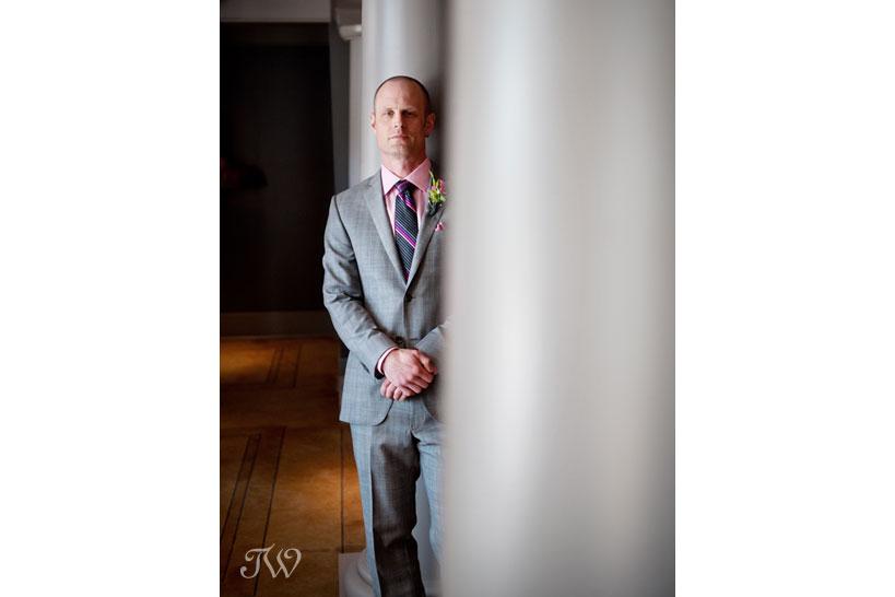 kensington-riverside-inn-weddings-04