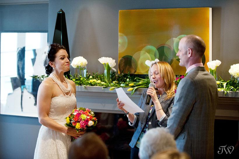 kensington-riverside-inn-weddings-06