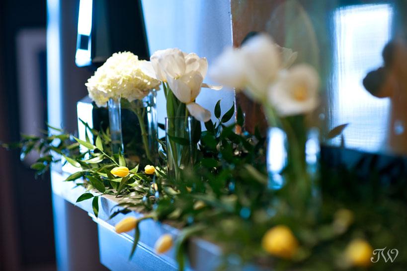kensington-riverside-inn-weddings-20