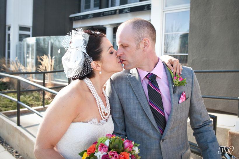 kensington-riverside-inn-weddings-22