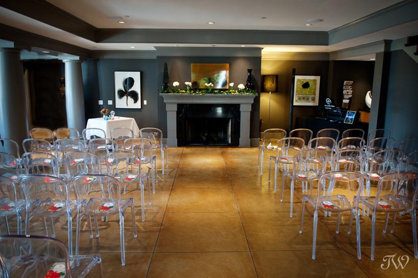 pop-up-wedding-photographs-special-event-rentals-kensington-riverside-inn-08