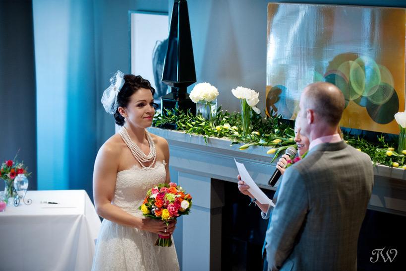 pop-up-wedding-photographs-wedding-ceremony-11