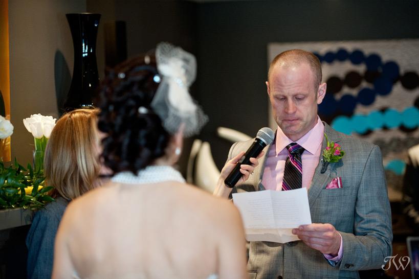 pop-up-wedding-photographs-wedding-ceremony-12