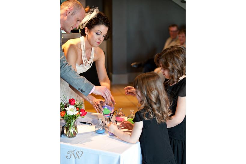 pop-up-wedding-photographs-sand-ceremony-13