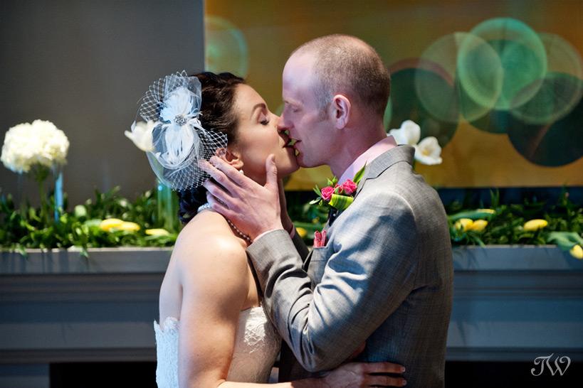 pop-up-wedding-photographs-wedding-ceremony-14