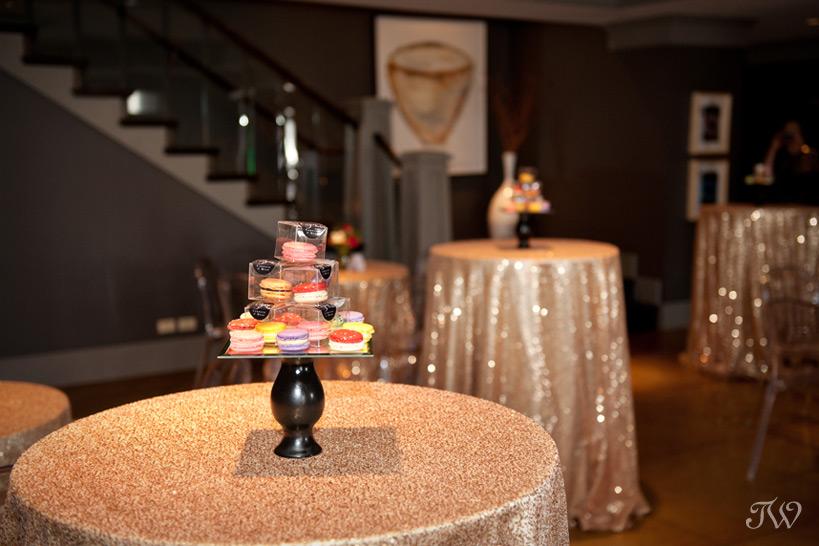 pop-up-wedding-photographs-macarons-yann-haute-16