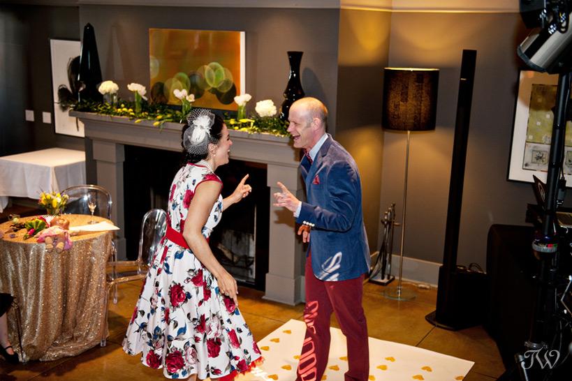 pop-up-wedding-photographs-a-vintage-affair-first-dance-18