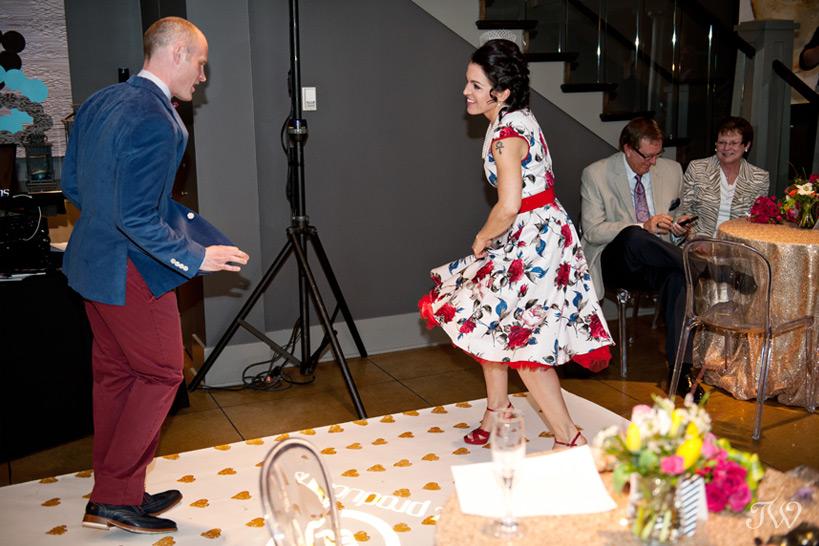pop-up-wedding-photographs-a-vintage-affair-first-dance-19