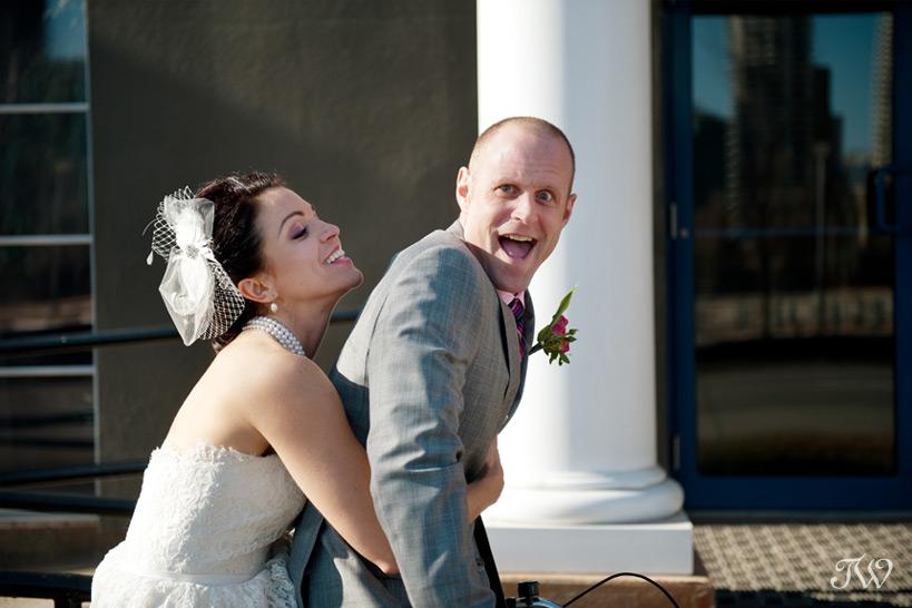 pop-up-wedding-photographs-kensignton-riverside-inn-23