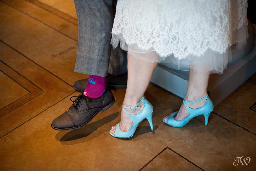 pop-up-wedding-photographs-ed-williams-menswear-25