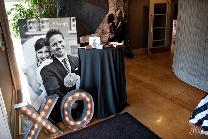pop-up-wedding-photographs-vintage-marquee-letters-26
