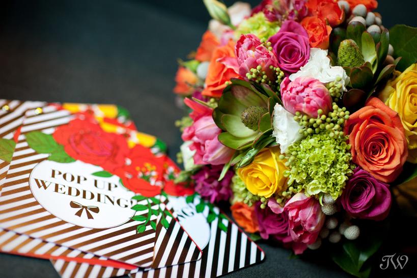 pop-up-wedding-photographs-creative-finch-fleurish-flower-shop-30