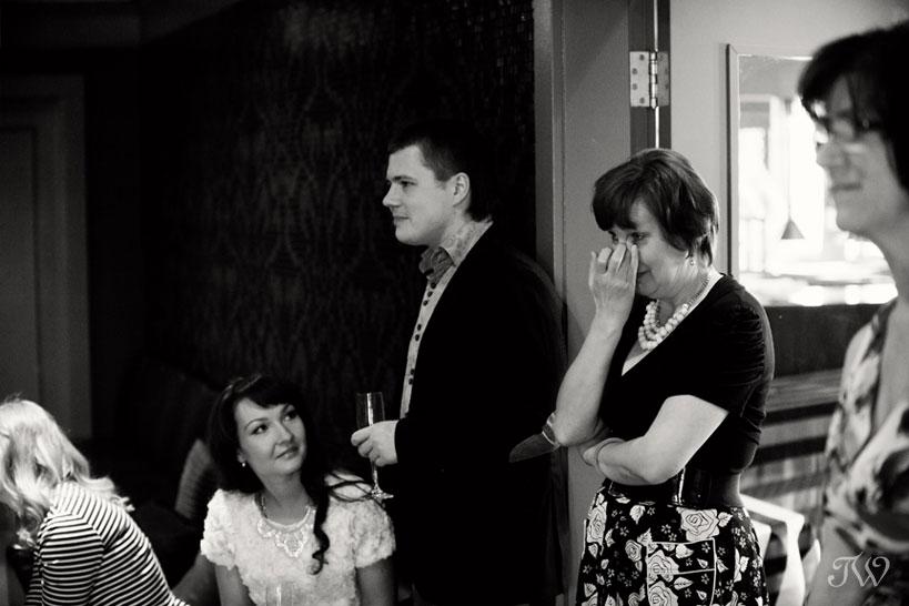 pop-up-wedding-photographs-34