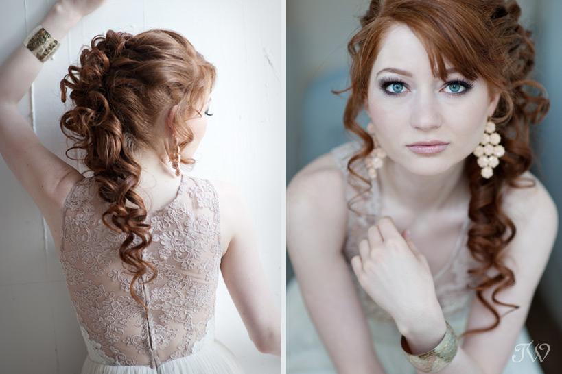 wedding-photos-calgary-Tara-Whittaker-Photography-01