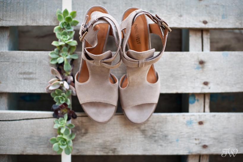 bohemian-fun-wedding-shoes