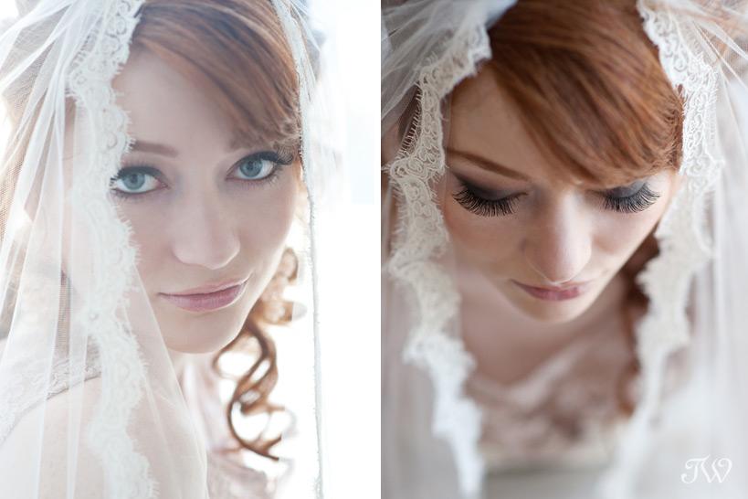calgary-bride-top-5-wedding-veils-Tara-Whittaker-Photography-01