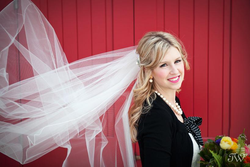 calgary-bride-top-5-wedding-veils-Tara-Whittaker-Photography-02