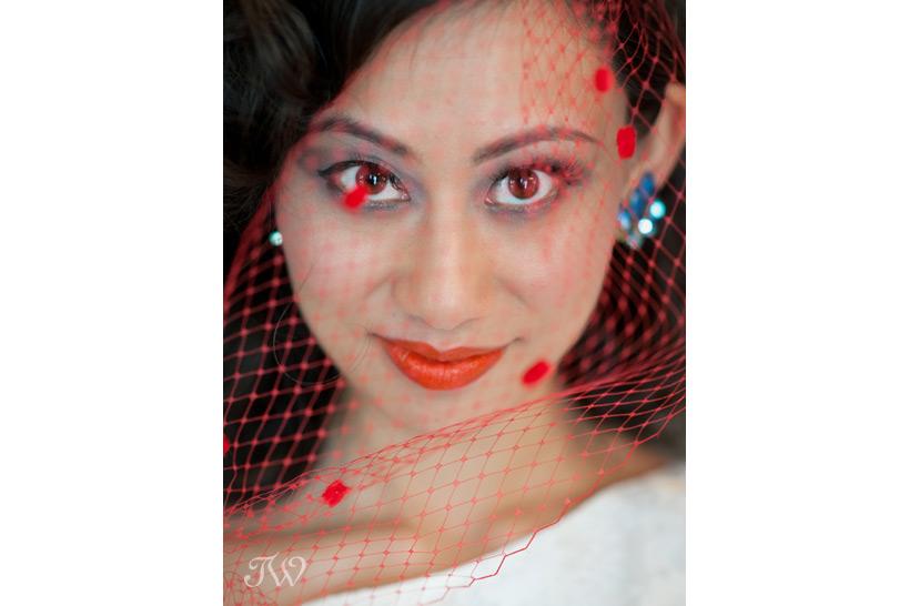 calgary-bride-top-5-wedding-veils-Tara-Whittaker-Photography-03