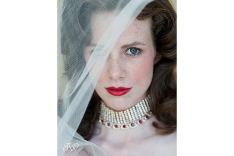calgary-bride-top-5-wedding-veils-Tara-Whittaker-Photography-05