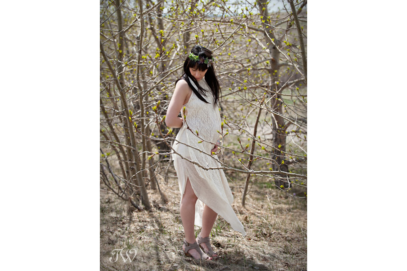 calgary-maternity-photos-tara-whittaker-04