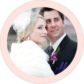 calgary-wedding-photographer-praise-kate-chris
