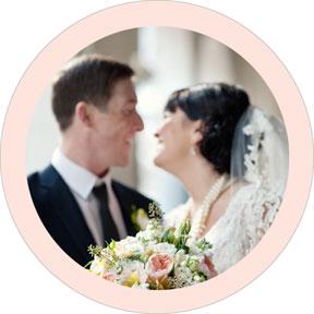 calgary-wedding-photographer-praise-kellie-ryan