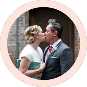 calgary-wedding-photographer-praise-krista-james
