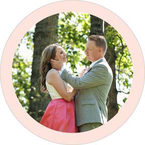 calgary-wedding-photographer-praise-lindsay-scott