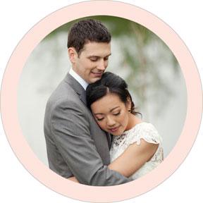 calgary-wedding-photographer-praise-may-michael