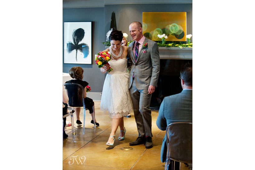 candid-photography-the-pop-up-wedding-07