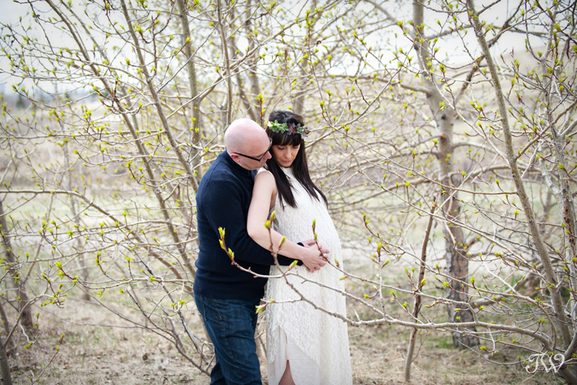 maternity-photography-ideas-Tara-Whittaker-06