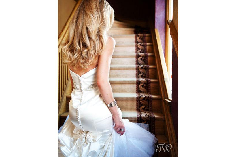 wedding-hair-Tara-Whittaker-Photography