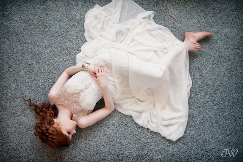 wedding-photos-calgary-Tara-Whittaker-Photography-02
