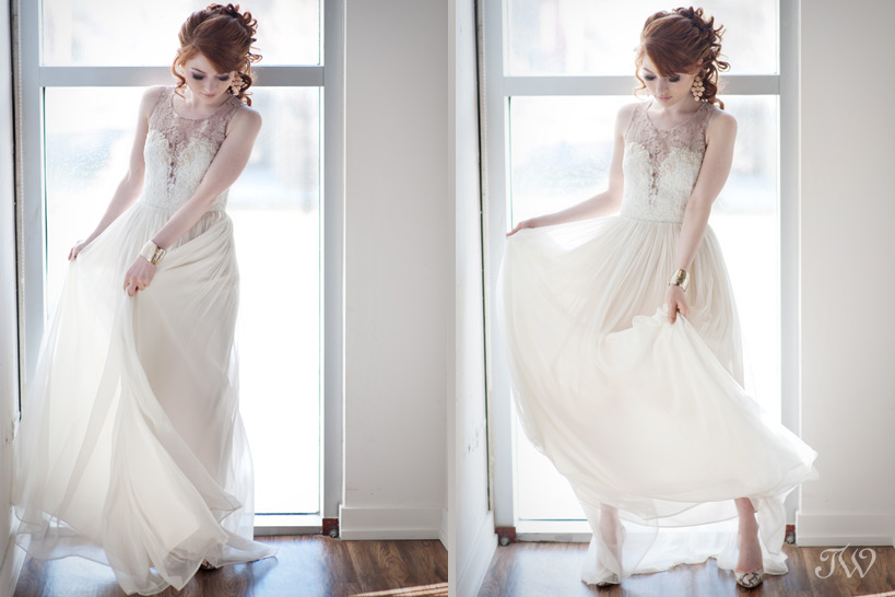 wedding-photos-calgary-Tara-Whittaker-Photography-03