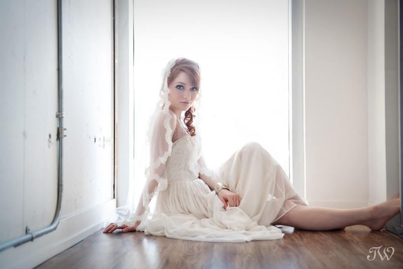 wedding-photos-calgary-Tara-Whittaker-Photography-05