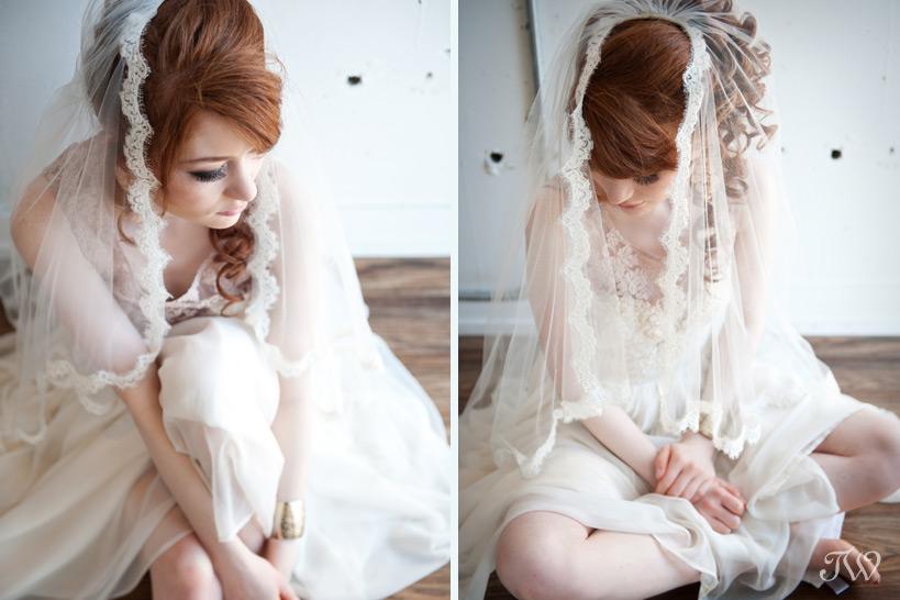 wedding-photos-calgary-Tara-Whittaker-Photography-06