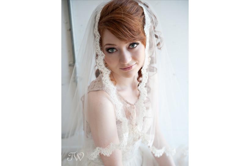 wedding-photos-calgary-Tara-Whittaker-Photography-07