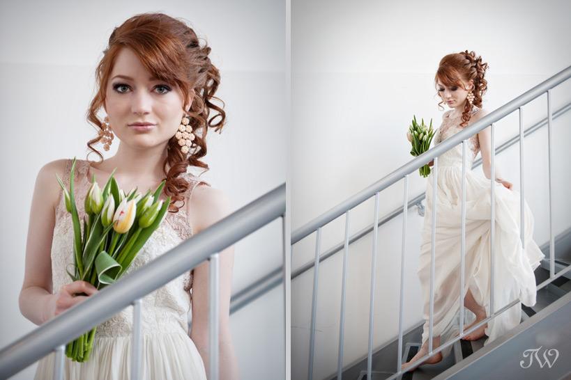 wedding-photos-calgary-Tara-Whittaker-Photography-08