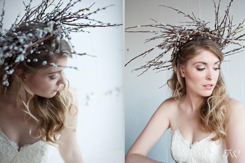 wedding-photos-calgary-Tara-Whittaker-Photography-09