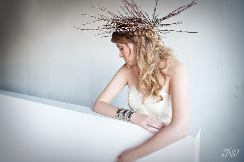 wedding-photos-calgary-Tara-Whittaker-Photography-10