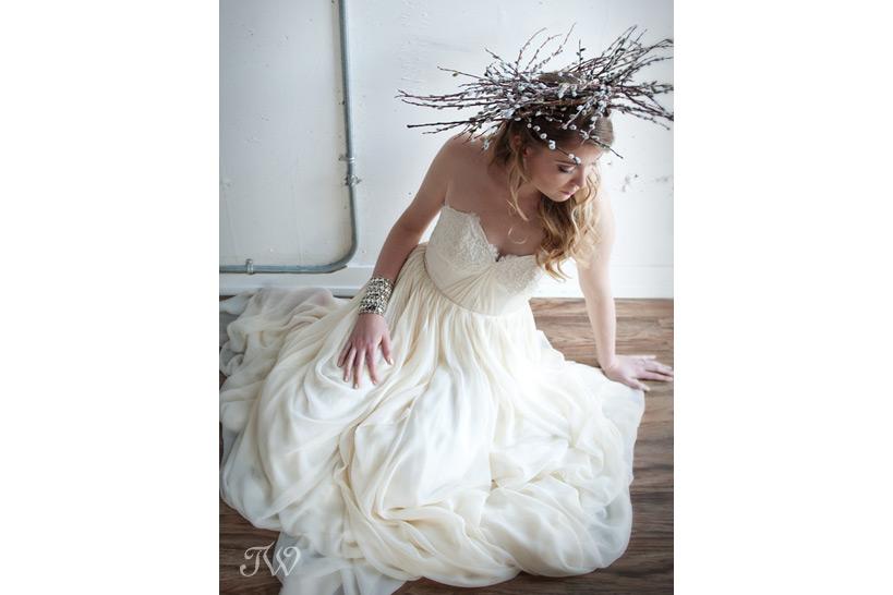 wedding-photos-calgary-Tara-Whittaker-Photography-11