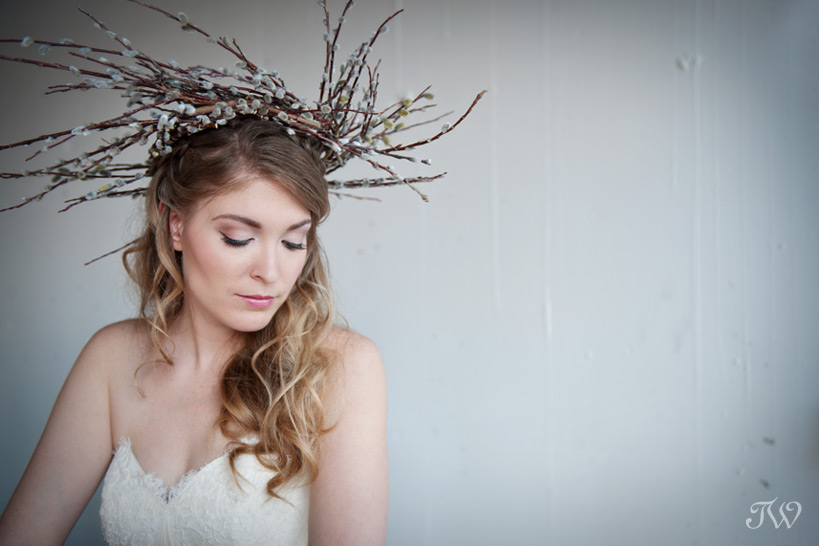 wedding-photos-calgary-Tara-Whittaker-Photography-12