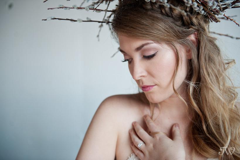 wedding-photos-calgary-Tara-Whittaker-Photography-13