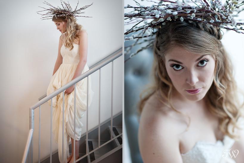 wedding-photos-calgary-Tara-Whittaker-Photography-14