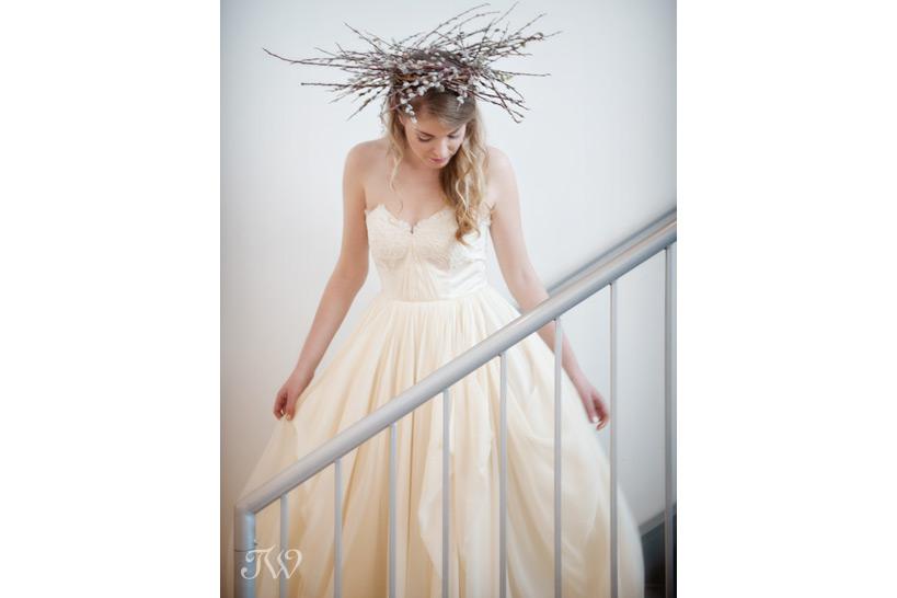wedding-photos-calgary-Tara-Whittaker-Photography-15