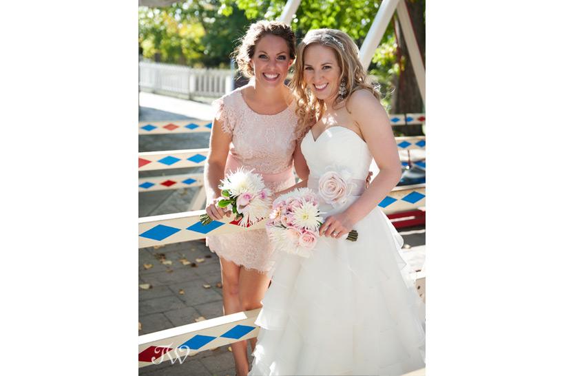 calgary-wedding-photographer-bridesmaids-06