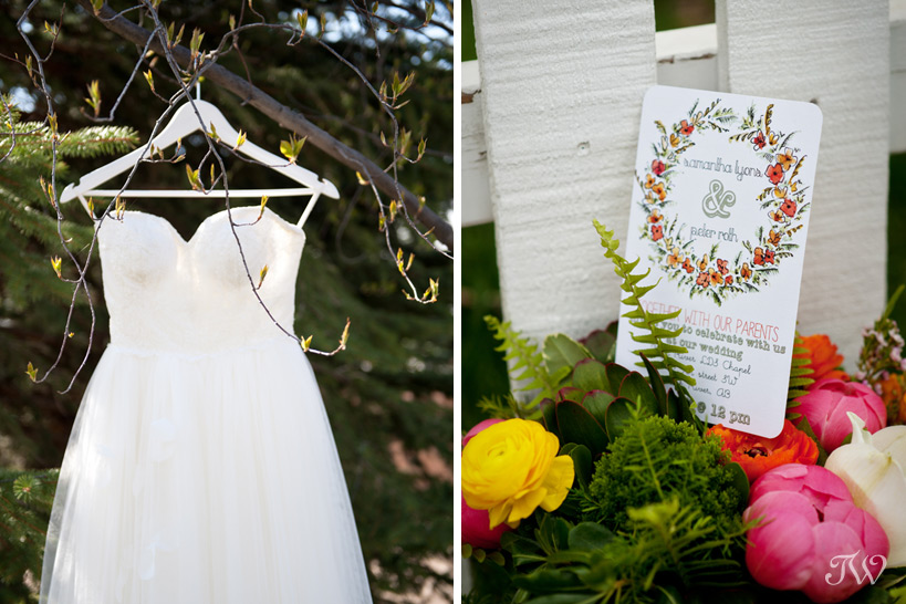 high-river-wedding-photographer-tara-whittaker-06