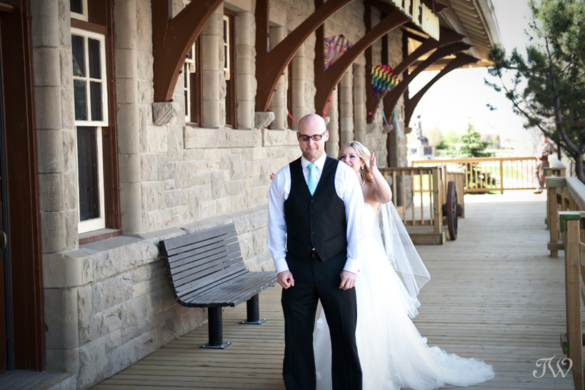 high-river-wedding-photographer-tara-whittaker-10